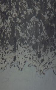 Nickel Graphite